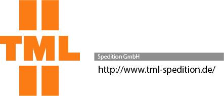http://www.tml-spedition.de/Home.html