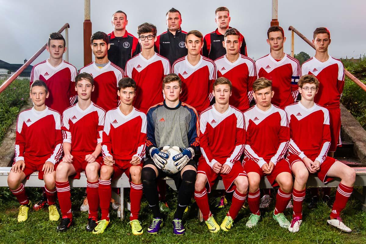 SVL_Team_U19