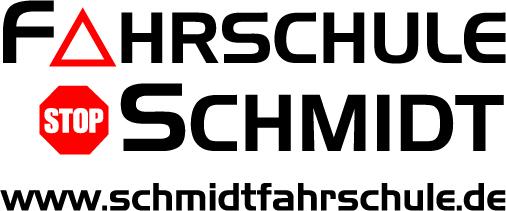 http://www.schmidtfahrschule.de