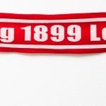 Fanschal SpVgg 1899 15 EUR