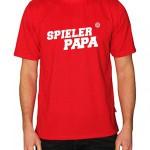 SVL Spielerpapa T-Shirt