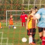 SVL F-Jugend (U9)