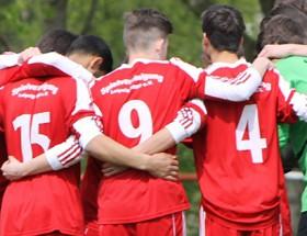 SVL_U19_Pokal