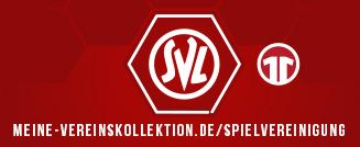 SVL-Kollektion